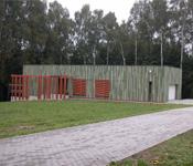 Individualus gyvenamasis namas Girionyse, Kauno raj., 2005