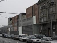 Viešbutis Žygimantų g. 12, 13 Vilniuje